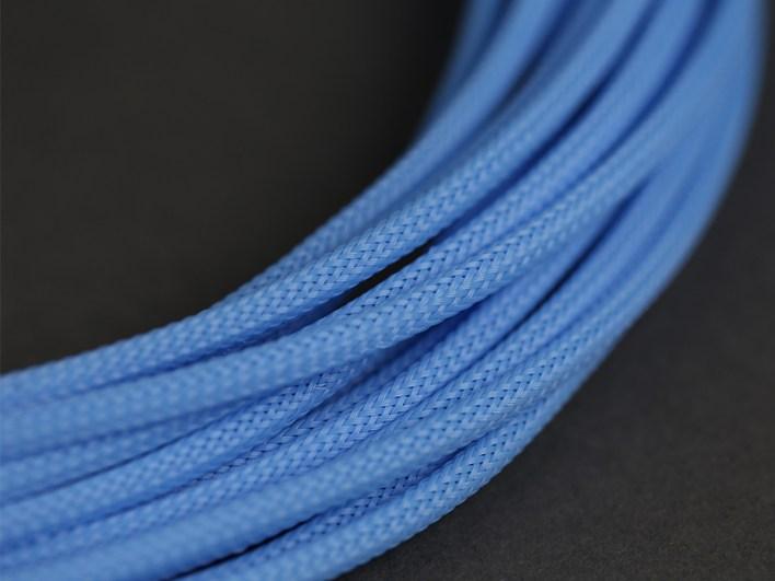 aqua-blue-2