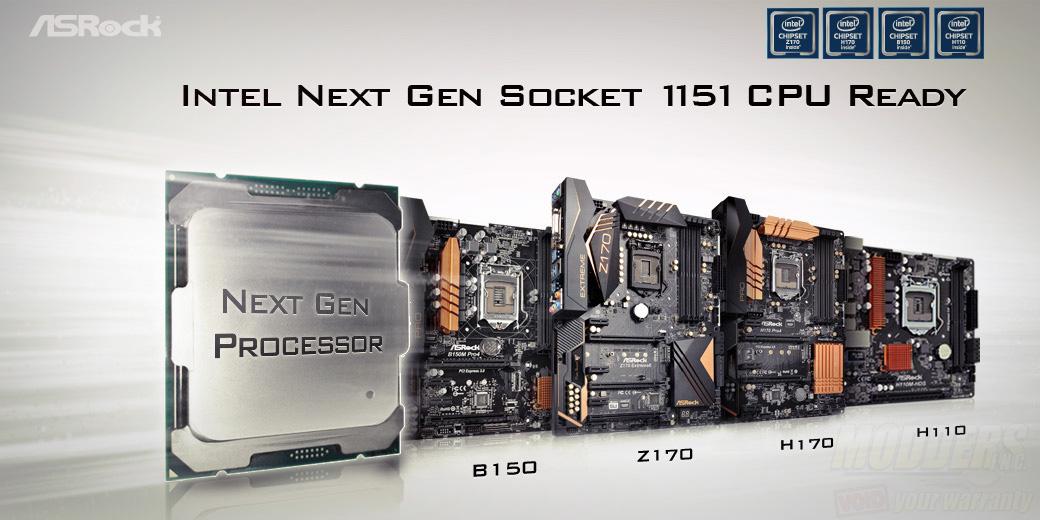 ASRock B150M-PIO Intel ME Drivers Mac