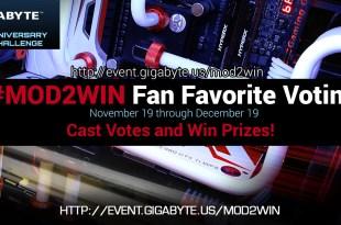 5-31-16_social_media_mod_contest3