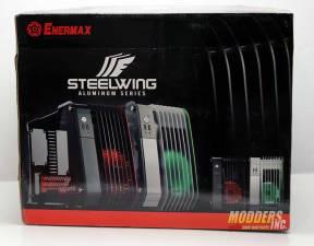 enermax-steelwing-box-1
