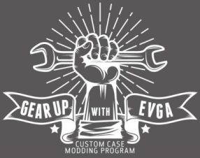 case-mods-gear-up-with-evga