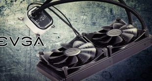 EVGA CLC 120 and CLC 280 Liquid CPU Coolers Have Arrived