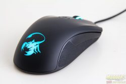 Genius Scorpion M8-610 Gaming Mouse