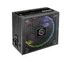 Thermaltake-Toughpower-Grand-RGB-850W-Gold-Fully-Modular-Power-Supply