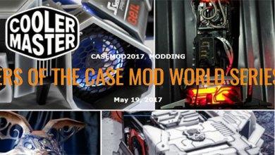 cooler-master-world-series-winners-2017