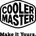Cooler-Master-Make-It-Yours