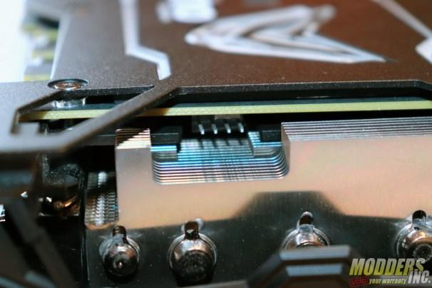 Sapphire Nitro+ RX Vega 64 (16)