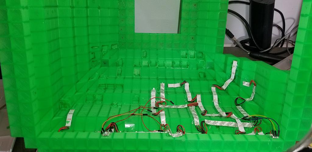 8-Bit Builder
