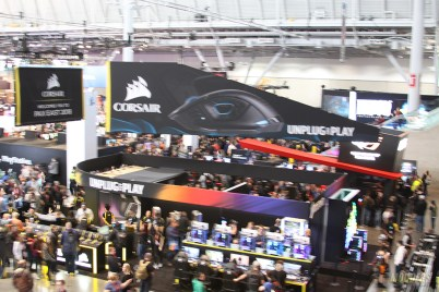 PAX East 2018