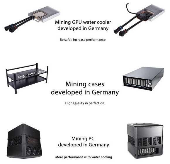 alphacool-mining-hardware