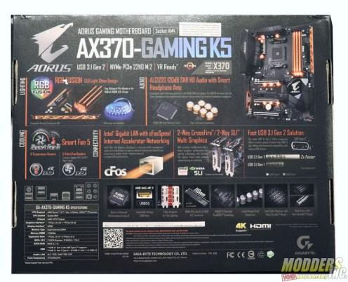 X370 Gaming K5 Box (10)