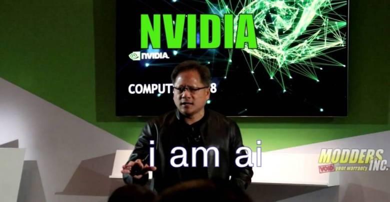 nvidia-iamai-computex-2018