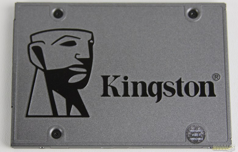 Kingston UV500/480G