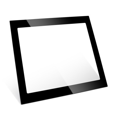 Define R5 Tempered Glass Side Panel