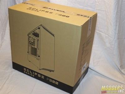 01_Phanteks P300_Box (2)