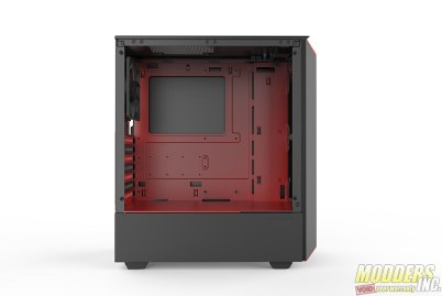 10_Phanteks P300 Pro (5)