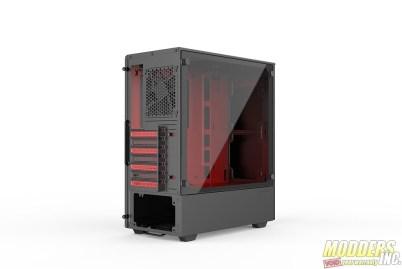10_Phanteks P300 Pro (6)