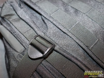 Crazzie Gear GTR-1 (30)