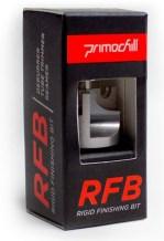 primochill rigid finishing bit RFB