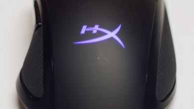 Photo of HyperX Pulsefire Dart Mouse & Chargeplay Base Review