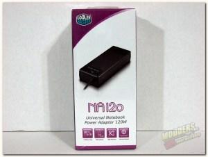 NA 120 box front