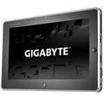 Gigabyte S1082 Windows 8 Slate