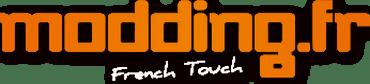 modding.fr