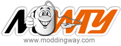 ModdingWay,Pro Evolution Soccer,FIFA Soccer,NBA 2K,Video Games,XOne,PS4