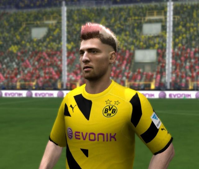 Fifa 14 Roster Update Download Xbox Fifa 14 Roster Update Download Xbox