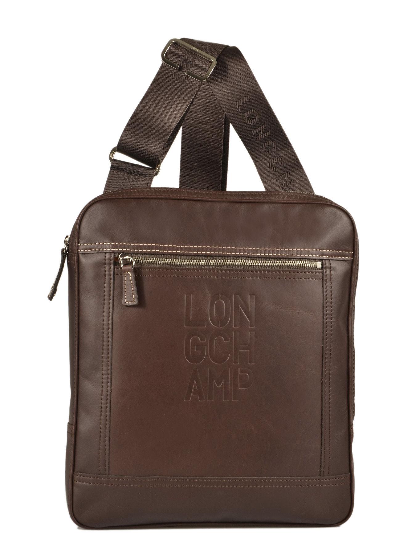 16d3043714 Sacoche homme Longchamp : quelle sacoche choisir ?