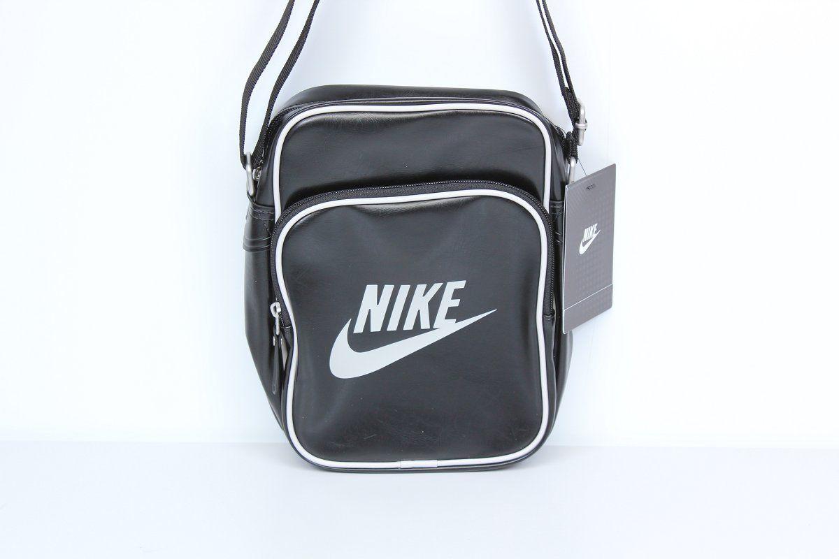 be0a038c0f Sacoche nike : tout savoir sur les sacoches Nike Pour homme