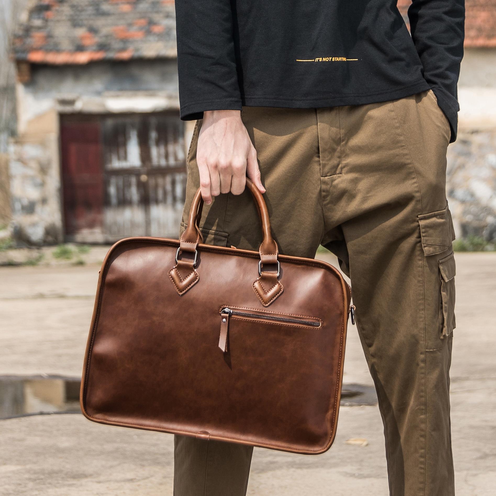 Choisir pour un sac en cuir : une tendance indémodable