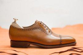 Que faut-il savoir sur les sneakers homme de luxe ?