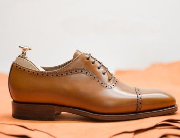 les sneakers homme de luxe