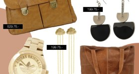 6 favorit accessories hos SmartGirl