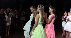 CFW: Designers Remix SS13 – Part one