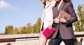Nye it-tasker fra Louis Vuitton