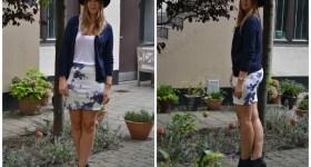 Image outfit-ichi-skirt.jpg
