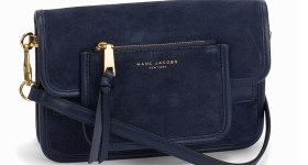 MARC JACOBS MADISON