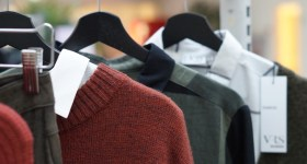 VRS FALL/WINTER 2016 EVENT