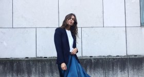 Silk'n Blue