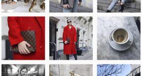 Fave Instagram apps