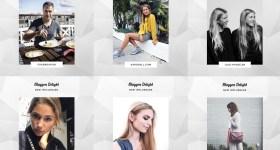 Mød 11 af vores nye Premium bloggere