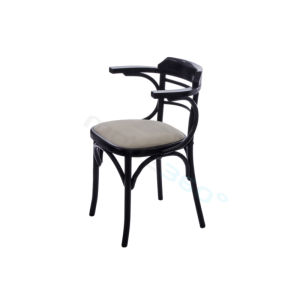 Mobilier 022