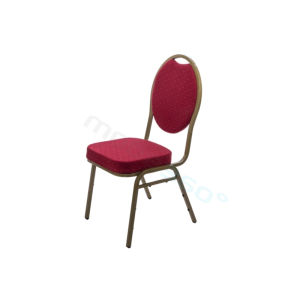 Mobilier 032