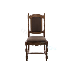 Mobilier 048