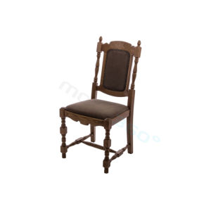 Mobilier 049