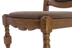 Mobilier 051