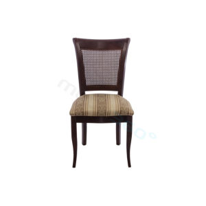 Mobilier 056