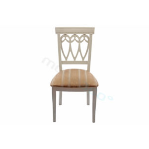 Mobilier 059